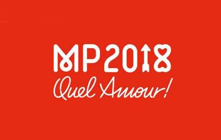 MP2018 – Sponsoring love