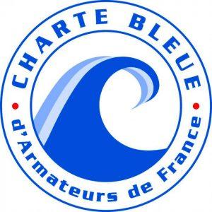 Blue Charter