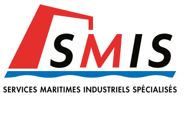 SMIS, transport multimodal de vos projets industriels