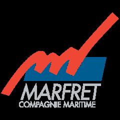 Marfret